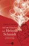 Auf ein Gläschen mit Helmut Schmidt