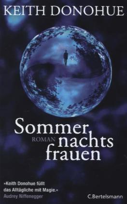 Sommernachtsfrauen
