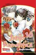 Junjo Romantica - Bd.16