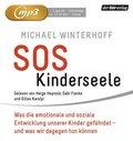 SOS Kinderseele, MP3-CD