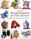 Monstermaschen für Mini-Monster