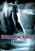 Eternal Riders - Reseph