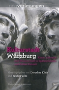 Kulturstadt Würzburg