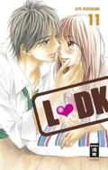 L-DK - Bd.11