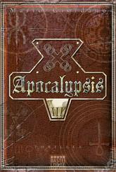 Apocalypsis - Buch.3