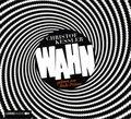 Wahn, 4 Audio-CDs
