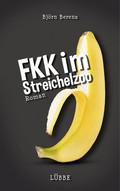 FKK im Streichelzoo