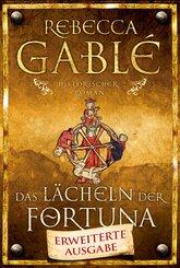 Das Lächeln der Fortuna, erweiterte Ausgabe