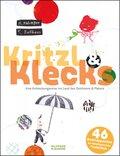 Kritzl & Klecks