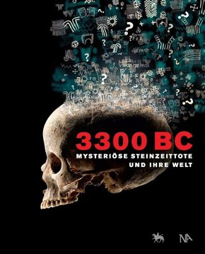 3300 BC