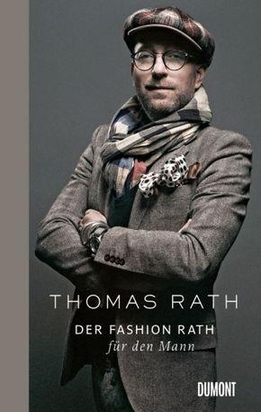 Der Fashion Rath für den Mann