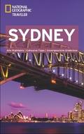National Geographic Traveler - Sydney Reiseführer