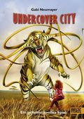 Undercover City