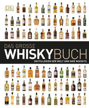 Das große Whiskybuch