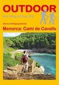 Menorca: Cami de Cavalls