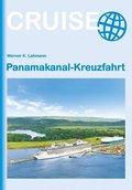 Panamakanal-Kreuzfahrt