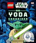 LEGO® Star Wars™ Die Yoda-Chroniken (Mit Mini-Figur)