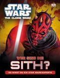 Star Wars™ The Clone Wars - Wer sind die Sith?