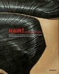 Hair! Das Haar in der Kunst