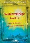 Seelenverträge - Bd.6/7