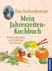 Mein Jahreszeiten-Kochbuch