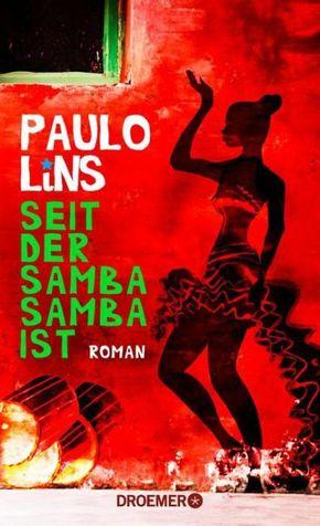 Seit der Samba Samba ist