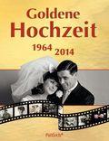Schlüter, Goldene Hochzeit 1964-2014