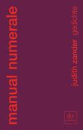 manual numerale