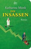 Die Insassen; Buch XXXII