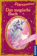 Sternenschweif - Das magische Buch