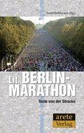 Lit. Berlin-Marathon