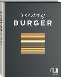 The Art of Burger