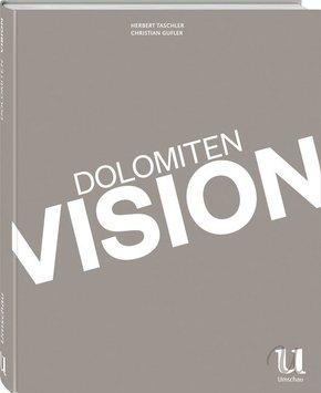 Trends & Lifestyle Dolomiten Vision