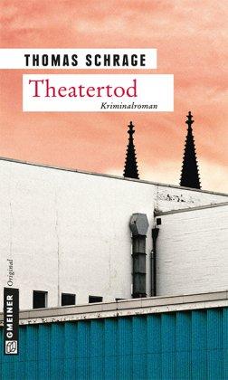 Theatertod