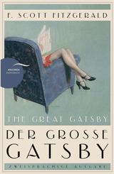 Der große Gatsby - The Great Gatsby