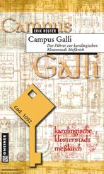 Campus Galli