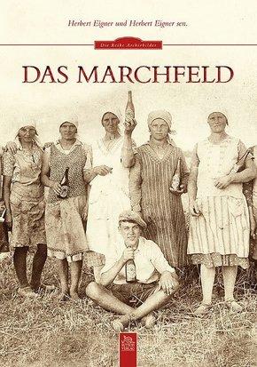 Das Marchfeld