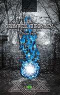 Die Cromwell Chroniken - Kaltes Feuer