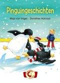 Pinguingeschichten