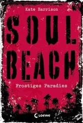 Soul Beach - Frostiges Paradies