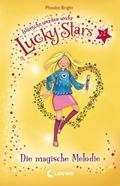 Lucky Stars - Die magische Melodie