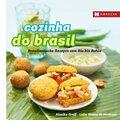 Cozinha do Brasil
