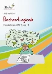 Rechen-Logicals