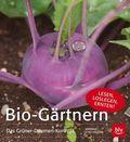 Bio-Gärtnern