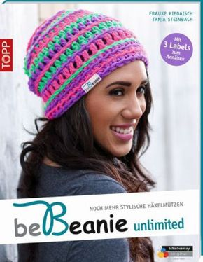 beBeanie! - Unlimited