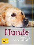 Hunde - Das große Praxishandbuch