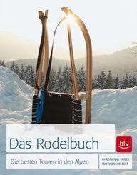 Das Rodel-Buch