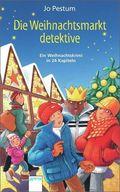 Die Weihnachtsmarktdetektive