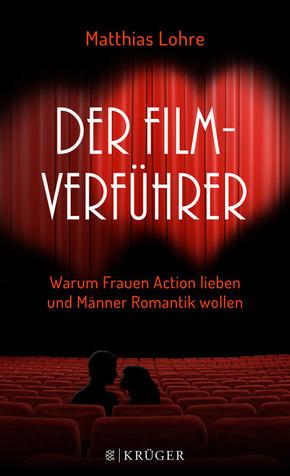 Der Film-Verführer