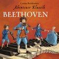 Abenteuer Klassik: Beethoven, Audio-CD